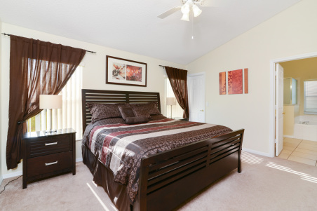 Magic house for rent in disney area orlando fran ais - Est ce qu un lecteur blue ray lit les dvd ...